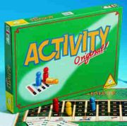 Act activity original.jpg